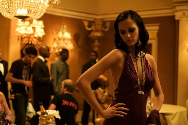 Eva Green (2006 Casino Royale)