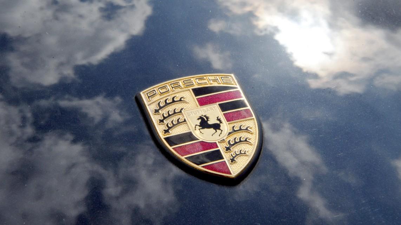 Abgas-Skandal - Entsetzen bei VW, Audi und Porsche