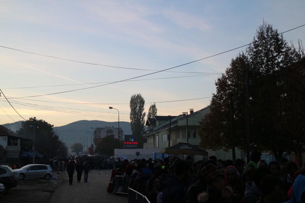 Presevo