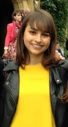 Amy Joe Miller