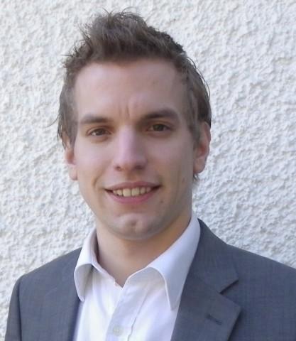 Owen Joe Miller
