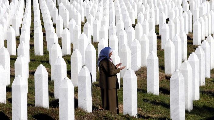 Srebrenica 2015 Investment and Development Conference
