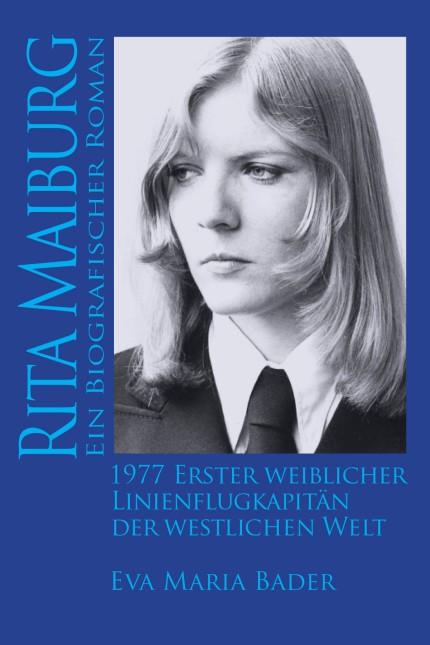 Rita Maiburg Buch neu