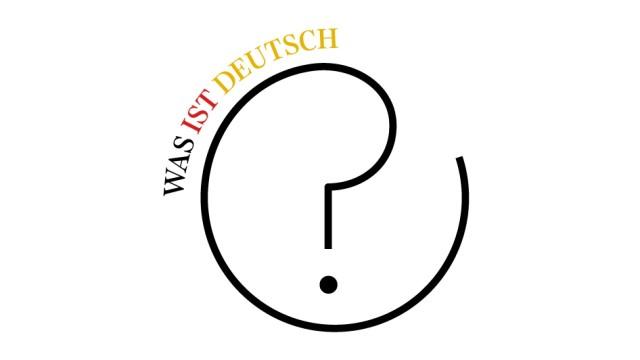 SZ-Serie: Was ist Deutsch?: Deutschland wird sich verändern, wenn Hunderttausende neu hinzukommen. Aber was ist das - deutsch? Darüber debattieren Deutsche aus Ost und West, Wissenschaft und Praxis in dieser Serie. Heute: der Soziologe Stephan Lessenich.