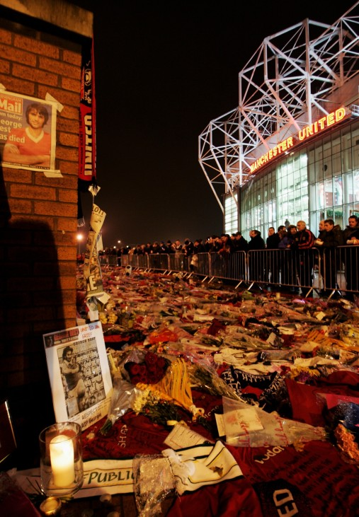 Carling Cup: Manchester United v West Bromwich Albion