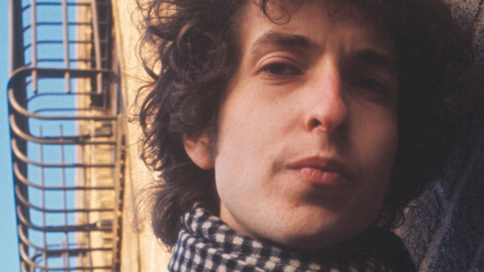 'Bob Dylan: The Best of the Cutting Edge 1965-1966: The Bootleg Series Vol. 12'