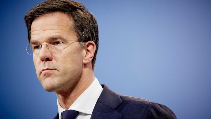 Dutch government announces 250 million euro extra for security an