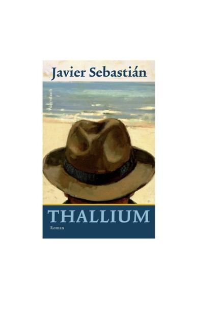 Thallium Javier Sebastian