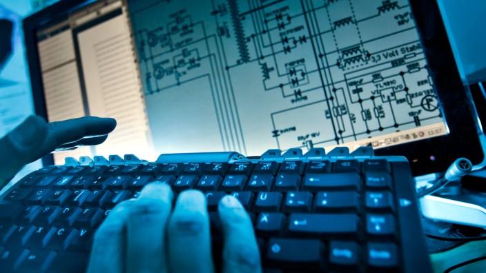 Mit der Digitalisierung verändern sich die Anforderungen an Elektriker
