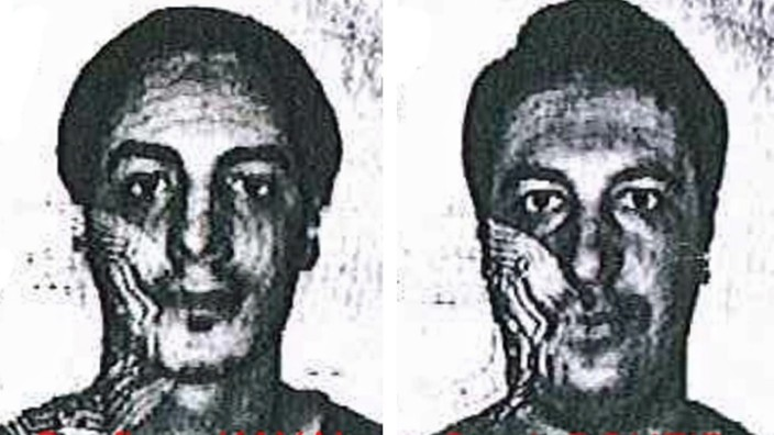 Belgium searching for two new suspects linked to Paris attacks