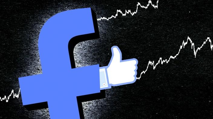 Social Trading: Gefällt mir: Auf Seiten wie eToro, Wikifolio oder Ayondo legen Nutzer ihre Anlageentscheidungen offen, andere können ihre Strategie einfach kopieren.