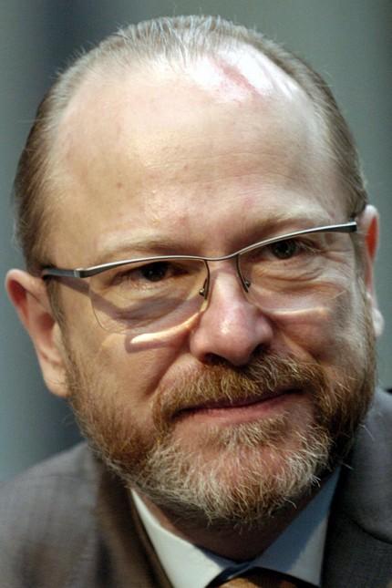 Jan Philipp Reemtsma