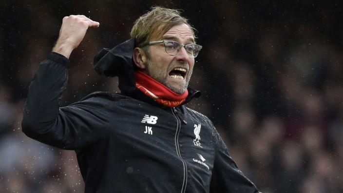 West Ham United v Liverpool - Barclays Premier League