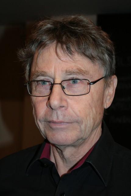 Andreas Hartl