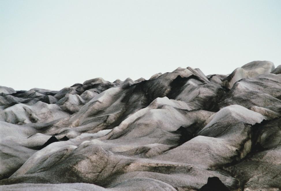Reisefotograf Nicola Odemann Island Iceland