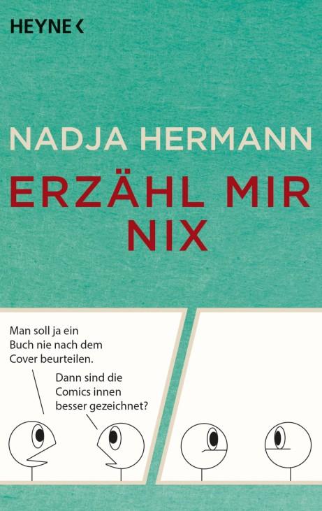 Nadja Hermann