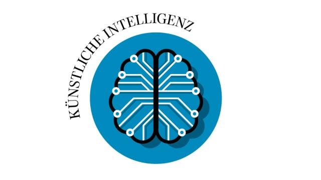 Serie: Künstliche Intelligenz: undefined