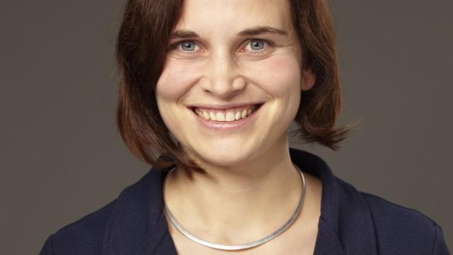 Katarina Bader