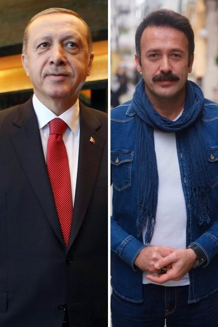 erdogan_film