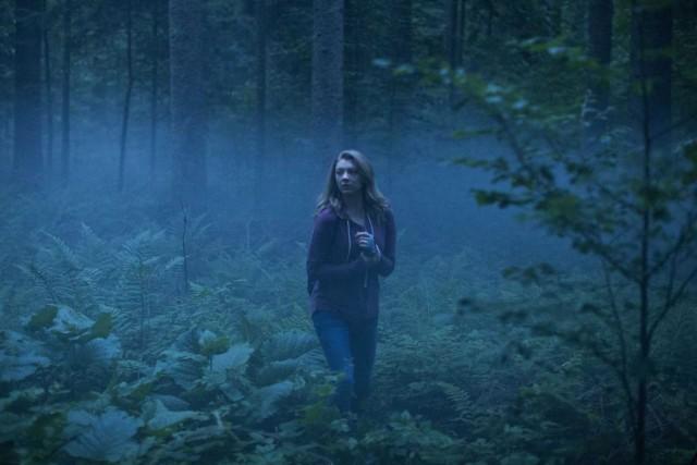 """Kinostart - """"The Forest"""""""