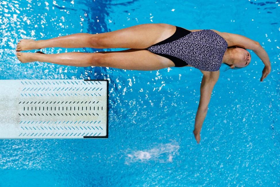BESTPIX - Senet Diving Cup