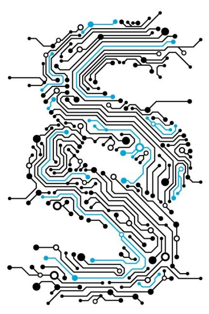 Algorithmen, Recht und Ethik: undefined