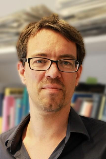 Carsten Reinemann