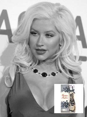 Aguilera, AP