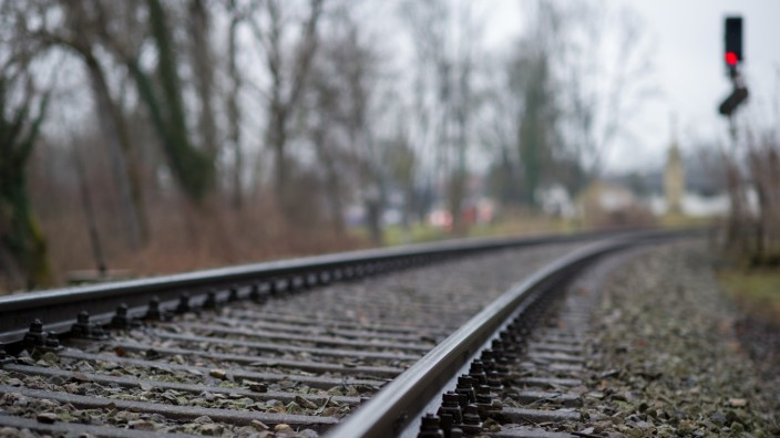 Investigators To Announce Report On Bavaria Train Crash
