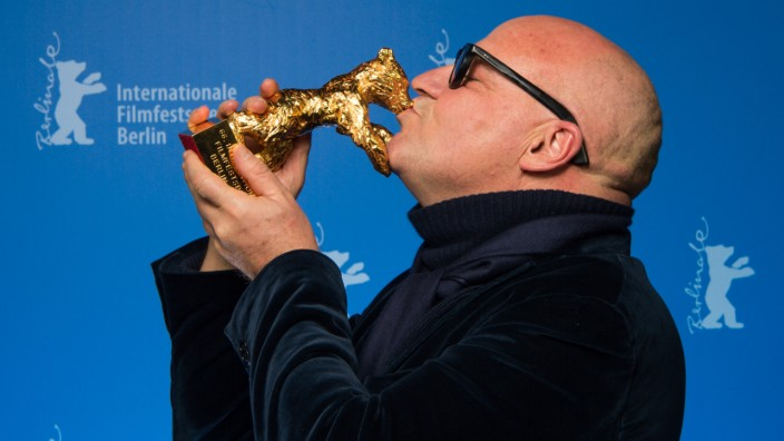 66. Berlinale · Preisträger
