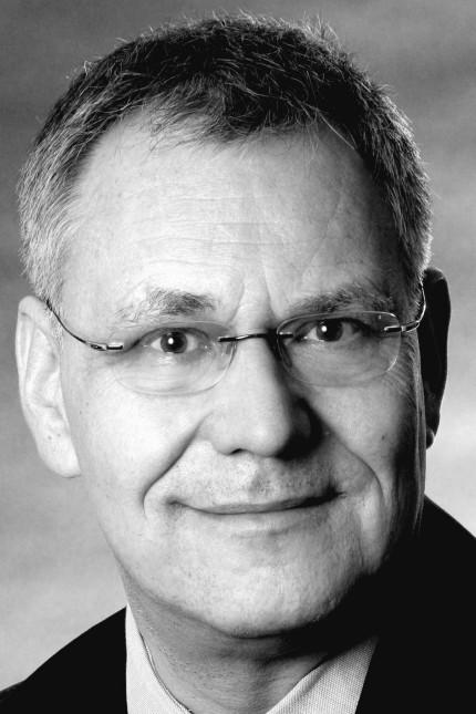 Forum: Professor Tobias Stoll lehrt am Institut für Völkerrecht und Europarecht der Juristischen Fakultät der Georg-August-Universität Göttingen.