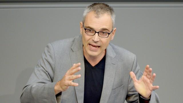 Gerhard Schick