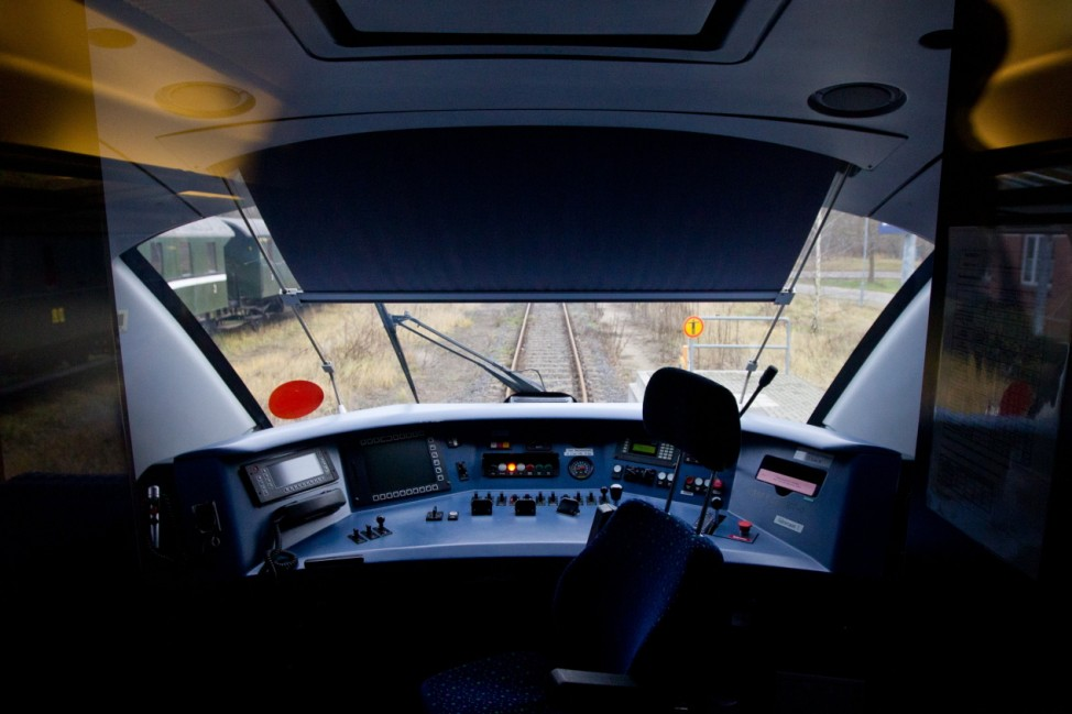 Streckenstreichungen der Deutschen Bahn AG