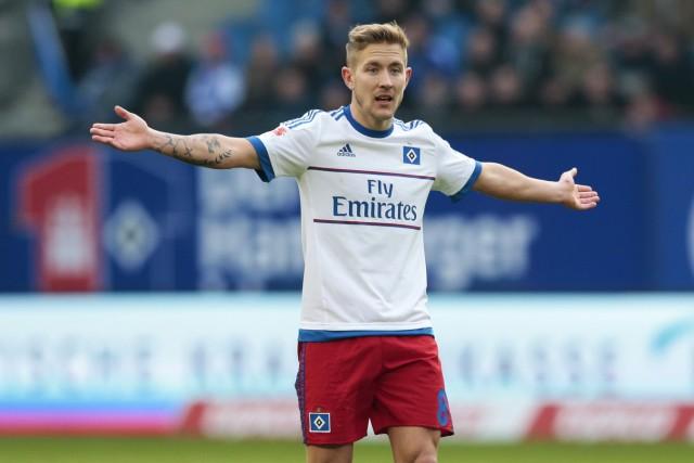 Hamburger SV v FC Ingolstadt - Bundesliga