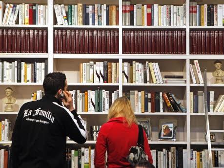 Statistisches Jahrbuch: Das Leben der Deutschen