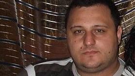 Haft: Der an Armenien ausgelieferte Asylbewerber Sahak N.