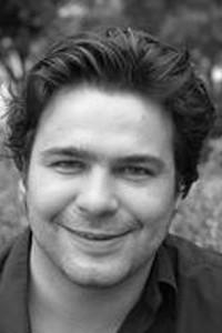 Außenansicht: Mark Leonard, 43, ist Gründer und Direktor des European Council on Foreign Relations in Berlin und London.