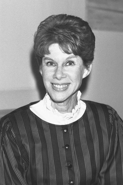 Anita Brookner death
