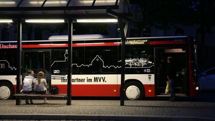 Kommentar: Die große Vision ist das Kleinklein einzelner Verkehrsprojekte.