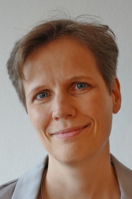 Beratung fr Frauen - Stadt Salzburg