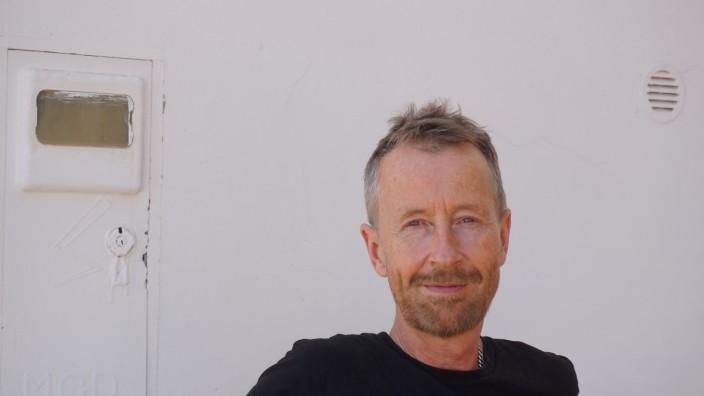 Matthias Hirth