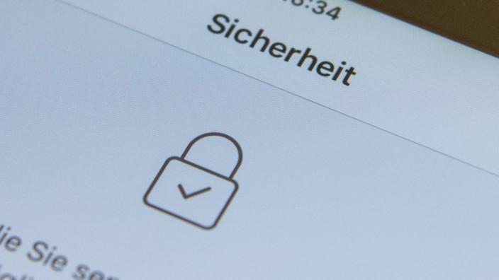 WhatsApp-Nachrichten können nun verschlüsselt werden