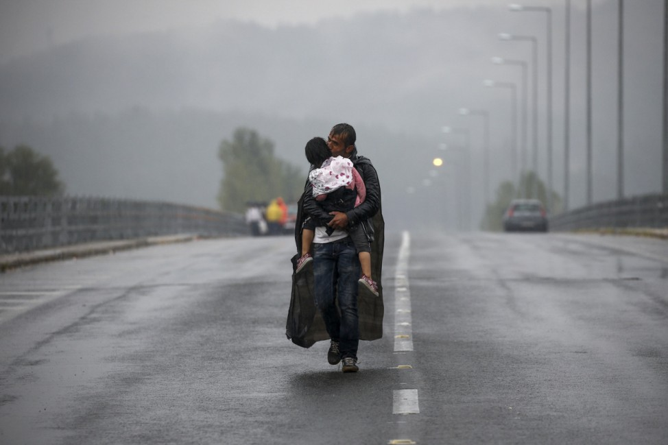 REUTERS PULITZER PRIZE BREAKING NEWS PHOTOGRAPHY ENTRY