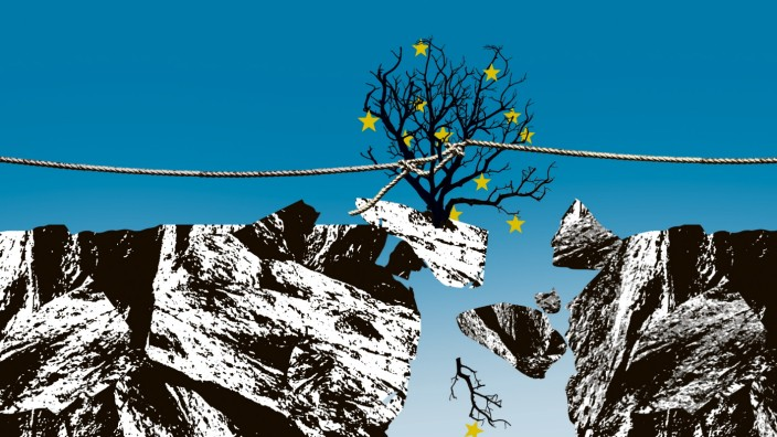 Illustration: Stefan Dimitrov