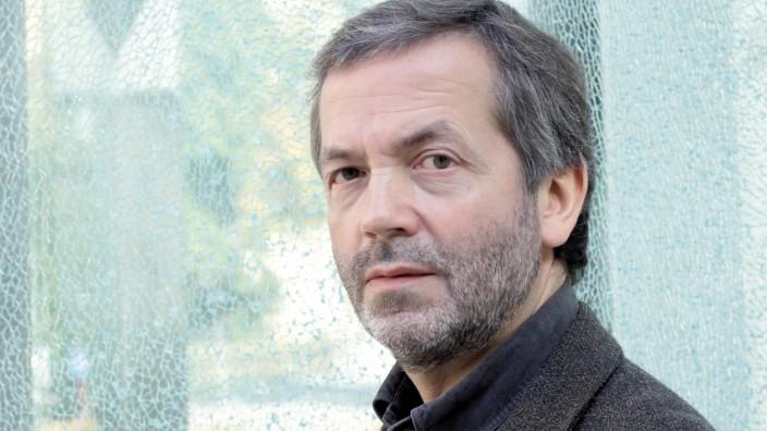Robert Kalina, Designer der Euro-Banknoten