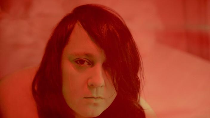 Anohni - neues Album 'Hopelessness'