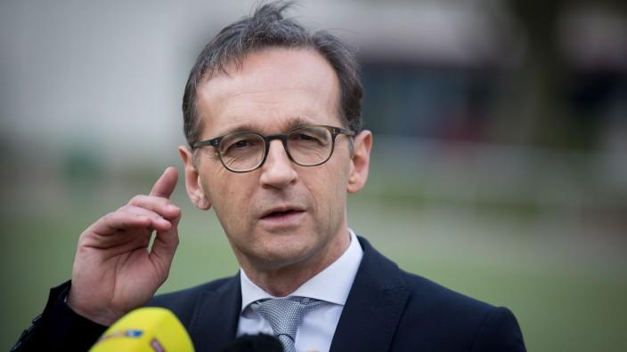 Kabinett beschließt Gesetzentwurf zu Wettbetrug im Sport