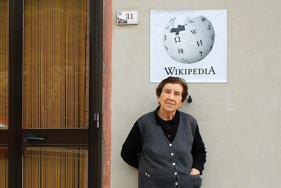 Biancoshock Wikipedia