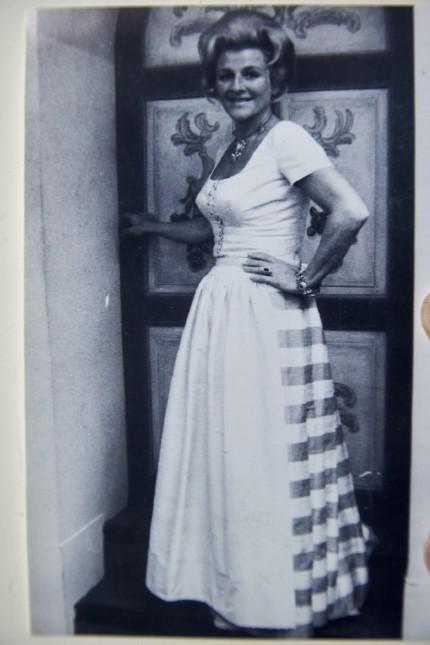 Rita Braun