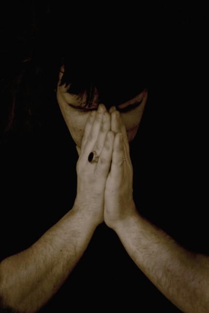 Betenals letzteInstanz : Ausweglose Situation - die Kernfrage lautet nun nicht: Gott, wie konntest du das geschehen lassen? Sondern: Ist mein Gott groß genug, um meinen Schmerz aufzufangen?